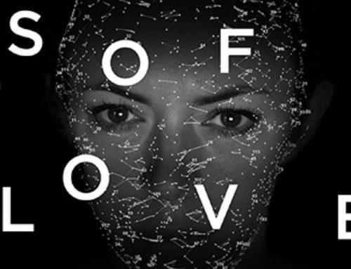 #SOFTLOVE