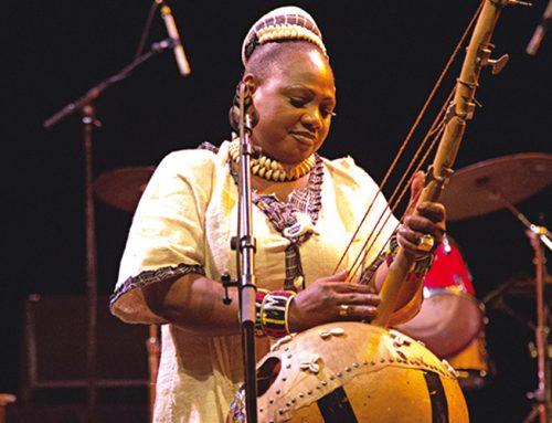 Kogoba Basigui